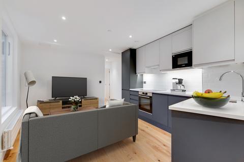 2 bedroom flat for sale - Deptford Broadway, SE8