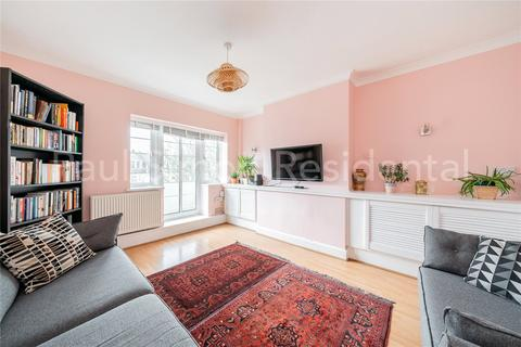 2 bedroom apartment for sale - Mountview Court,, Green Lanes, London, N8