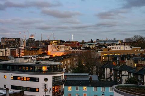 1 bedroom flat for sale - Camden Road, Camden, London, NW1