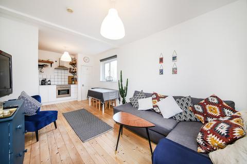 2 bedroom flat for sale - New Cross Road, SE14