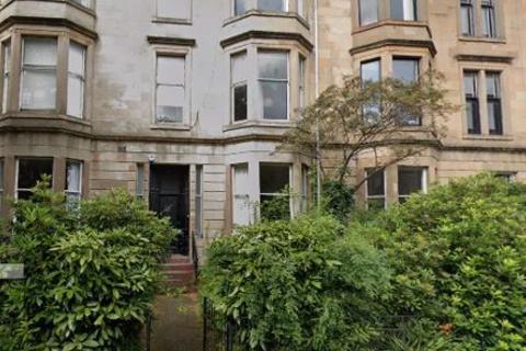 5 bedroom flat to rent - Hillhead Street, Hillhead, Glasgow, G12 8PZ