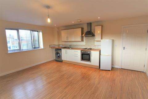 2 bedroom apartment for sale - Laura Ashley House, 92 Otley Road, BD18