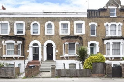 5 bedroom terraced house for sale - Brockley Road, SE4