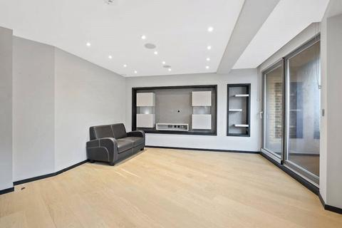 2 bedroom apartment for sale - Holmes Road, Kentish Town, London, NW5