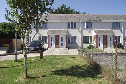 2 bedroom terraced house to rent - Chapel Close, Tuckingmill, Redruth, TR14 8QZ