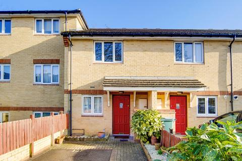 2 bedroom terraced house for sale - Sinclair Place, London, SE4