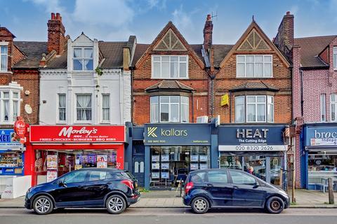 2 bedroom flat for sale - Brockley Road, SE4
