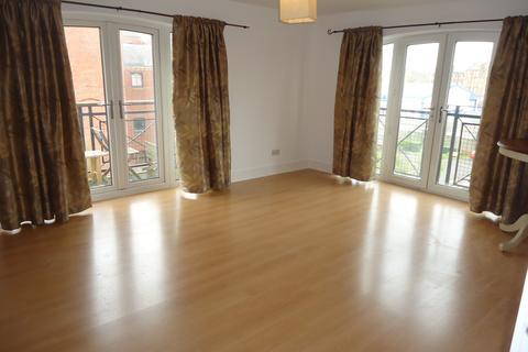 3 bedroom apartment to rent - Appin Street, Slateford, Edinburgh EH14