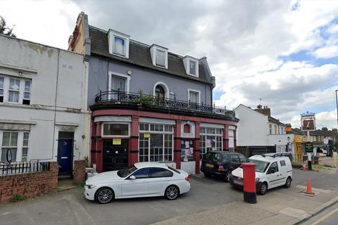 Pub for sale - Woolwich Road, London, SE7