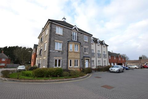 2 bedroom apartment for sale - Latimer Close, Bristol, Somerset, BS4
