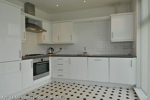 2 bedroom apartment to rent - STOURTON - Stewponey Court
