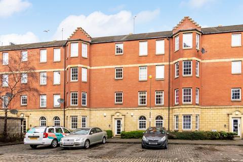 2 bedroom flat for sale - Fox Street, Leith, Edinburgh, EH6