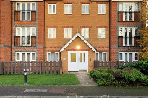1 bedroom flat for sale - Foundry Gate, Waltham Cross