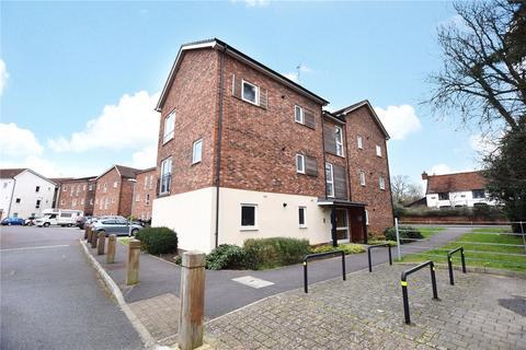 1 bedroom apartment to rent - Hampden Crescent, Bracknell, Berkshire, RG12