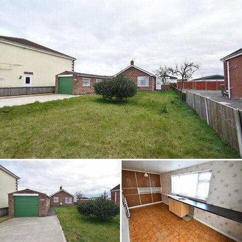 3 bedroom bungalow for sale - Sea Lane, Ingoldmells, PE25