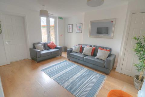 7 bedroom house share to rent - Smithdown Road, Wavertree
