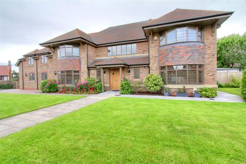 6 bedroom detached house for sale - Swainston Close, Wynyard