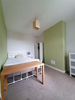 1 bedroom terraced house to rent - Waldeck Road, Nottingham, Nottinghamshire, NG5