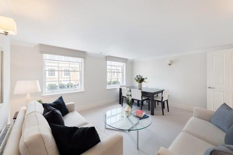 3 bedroom apartment to rent - Davies Street Mayfair W1K