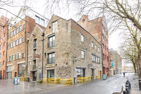 2 bedroom apartment for sale - The Harris Lofts, Narrow Quay
