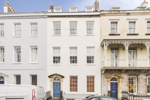 2 bedroom apartment for sale - York Place, Clifton