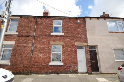 2 bedroom terraced house for sale - Ravensworth Road, Birtley