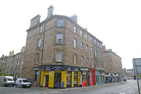 2 bedroom flat to rent - Lauriston Place, Tollcross, Edinburgh, EH3