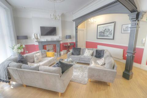 7 bedroom house share to rent - Mill Lane, Wavertree
