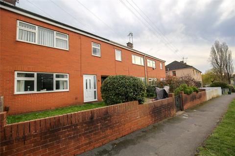 3 bedroom terraced house for sale - Crow Lane, Henbury, Bristol, BS10