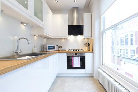 1 bedroom flat to rent - Ossington Street, London, W2