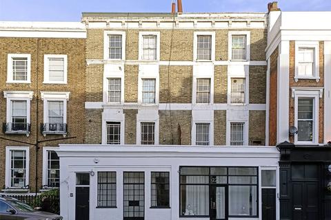 Office for sale - Prince Of Wales Road, NW5