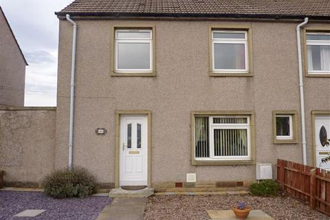 2 bedroom flat for sale - Pentland View Terrace, , Edinburgh, EH25 9NB