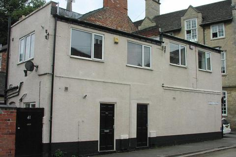 1 bedroom flat to rent - Castlegate, Grantham NG31