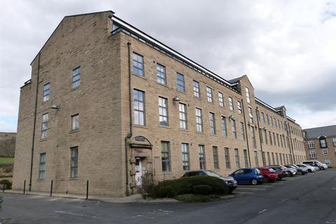 1 bedroom apartment for sale - Limefield Mill, Wood Street, Bingley, BD16 2AJ