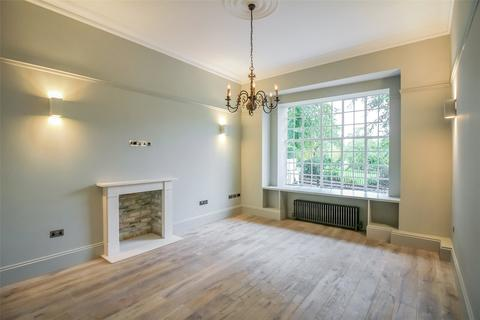 2 bedroom apartment for sale - Ormonde Terrace, London, NW8