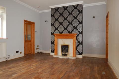2 bedroom cottage to rent - Onslow Street SR4