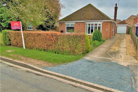 3 bedroom detached bungalow to rent - 21 Tytton Lane East, Wyberton, Boston, Lincs, PE21 7HW