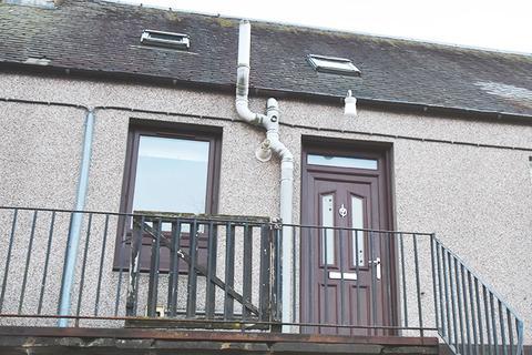 2 bedroom maisonette to rent - NEIST AIRT, TRADES LANE, COUPAR ANGUS PH13 9DN