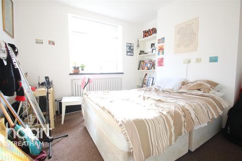 1 bedroom flat to rent - Albert Carr Gardens