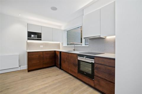2 bedroom flat for sale - Eltham Court, Berwick Close, West Ealing, London, W13