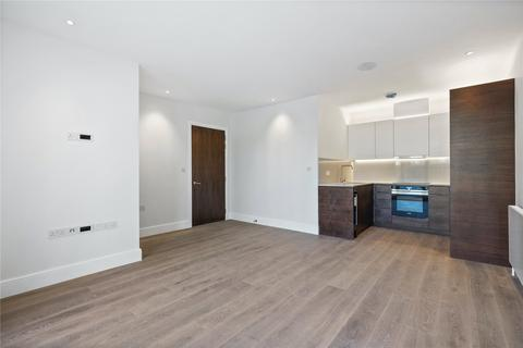 1 bedroom flat for sale - Eltham Court, Berwick Close, West Ealing, London, W13