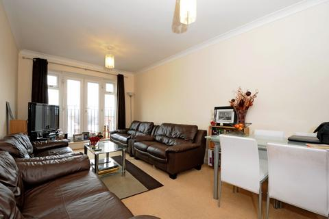 2 bedroom apartment to rent - Masons Hill Bromley BR2