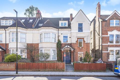 2 bedroom flat for sale - Oakdale Road, Streatham