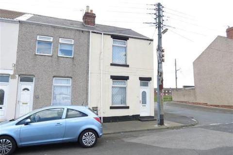 2 bedroom terraced house to rent - Dene Terrace, Shotton Colliery, County Durham, DH6 2QX