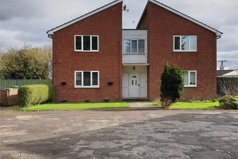 Studio to rent - 119 Brevere Road, Hedon, Hull