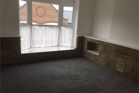 1 bedroom flat to rent - Queen Street, Withernsea, East Riding of Yorkshire