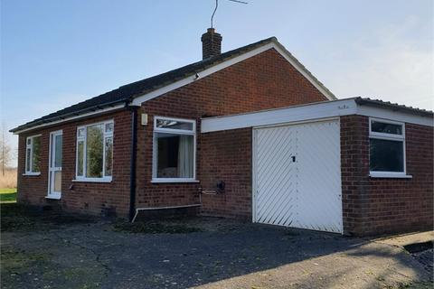 3 bedroom detached bungalow to rent - Hill Rise, Forkerleys, Burstwick, East Riding of Yorkshire