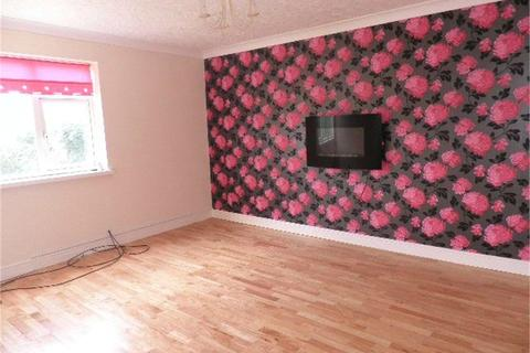 2 bedroom flat for sale - Thorn Road, Hedon, East Riding of Yorkshire