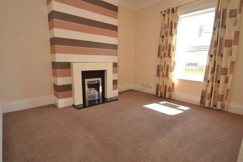 2 bedroom flat to rent - Sea Road, Above post office, SUNDERLAND, Tyne and Wear