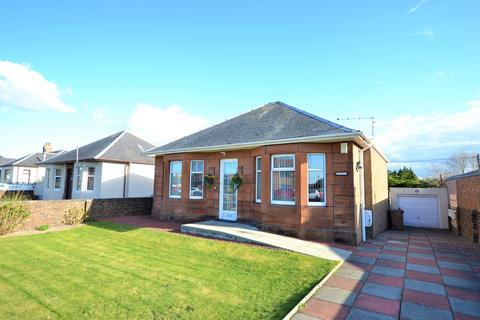 2 bedroom detached bungalow for sale - Dunrobin 22 Whitletts Road, Ayr, KA8 0QE